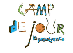 Camp de jour Logo_reduit