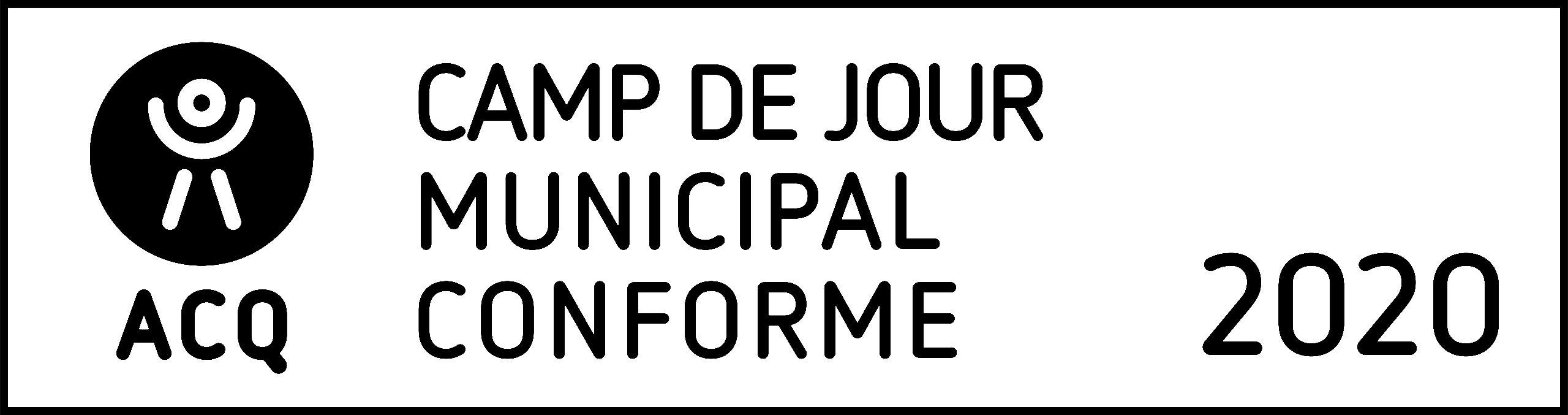 ACQ_CJMC_Noir_2020