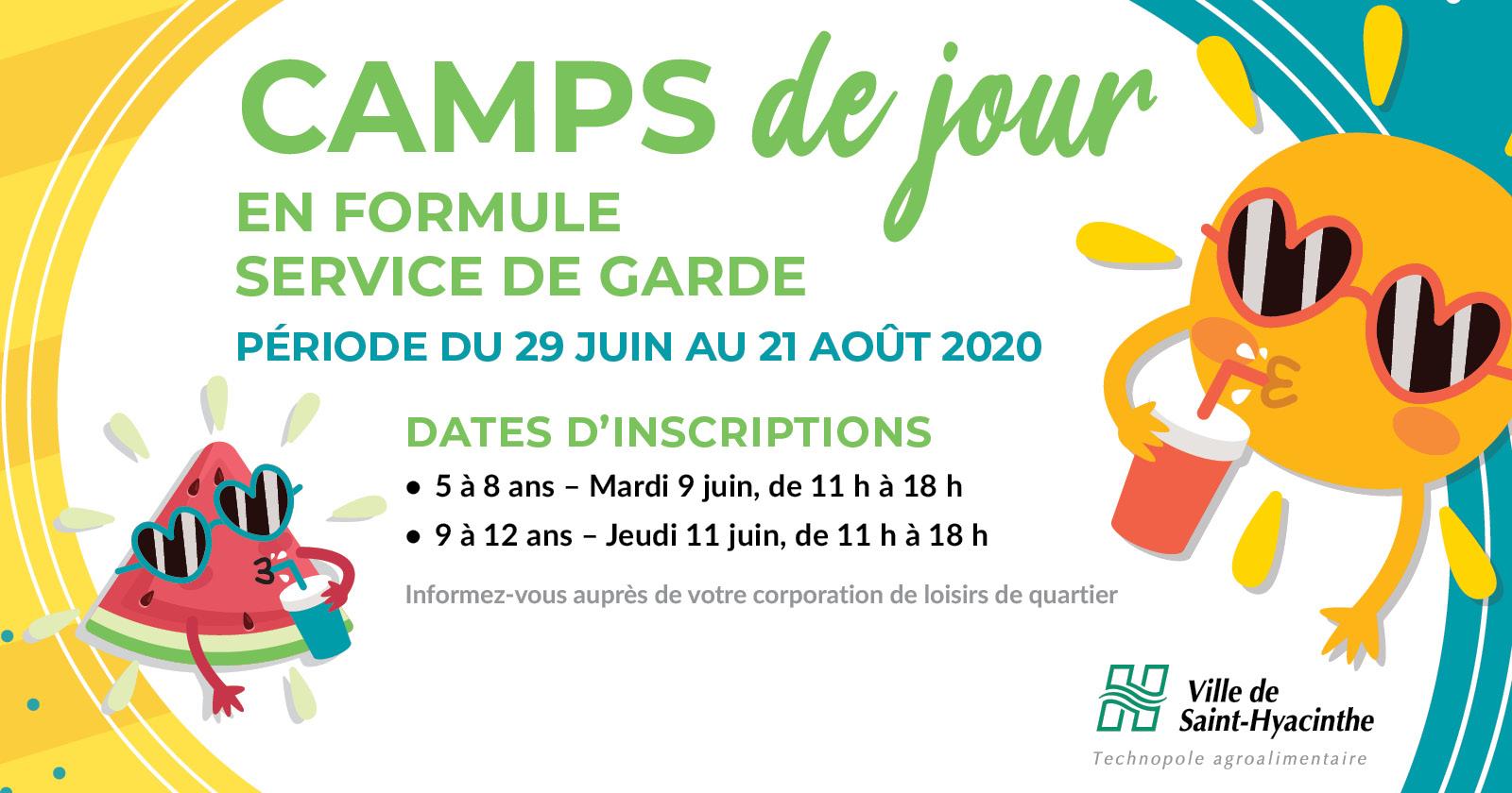 VSH_campde jour_Facebook_vs1_juin_20